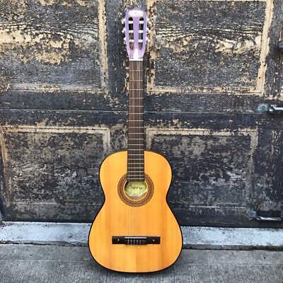 Fret Rocker Level Luthier Werkzeug für Gitarren Necks Checker Professionelle DL