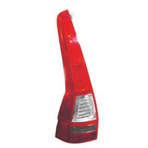 New 2007 2008 2009 2010 2011 Honda CR-V Tail Light
