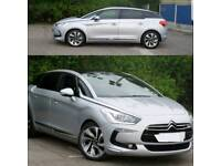 CITROEN DS5 HDI DSTYLE 2.0