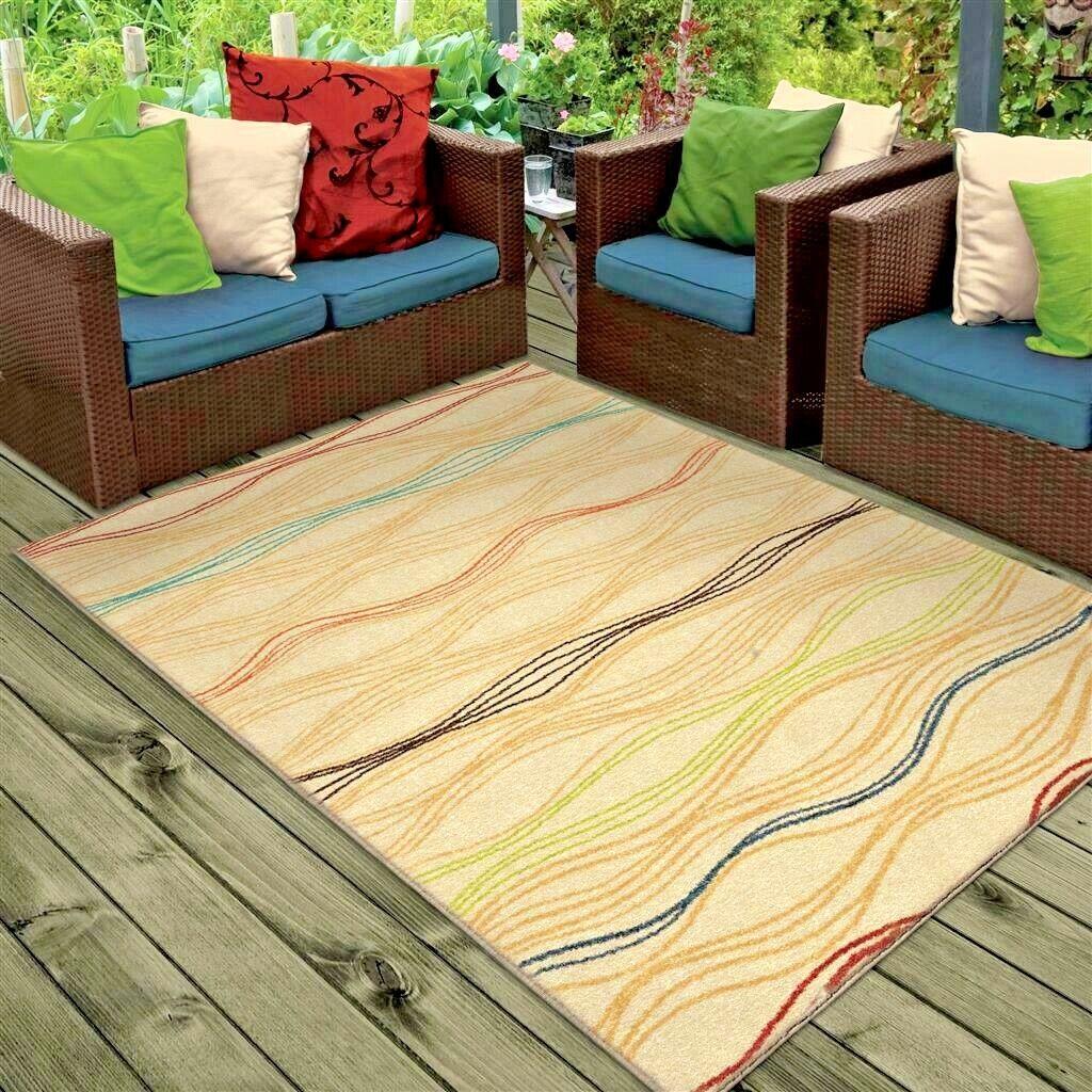 Rugs Area Rugs 8x10 Outdoor Rugs Indoor Outdoor Carpet Patio Large
