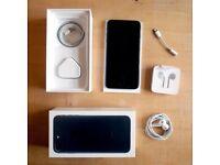 iPhone 7 32GB (Vodaphone)