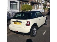 Mini Cooper - 23,000 miles - One Owner - Excellent Condition