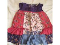 Next summer dress