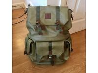Langly Camera Bag (Alpha Pro)