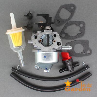 Carburetor Kit For Kohler XT675-2034 XT675-2037 XT675-2044 Lawnmower # 1485355-S Carburetor Kits Carburetor Kit