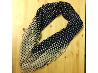 OASIS Woman Printed Scarf