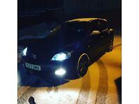 Mazda 3 Sport 2.0
