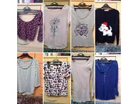 Womens Size 8 Clothes
