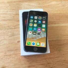 IPhone 6s 64gb Space Grey O2,Tesco,Giffgaff...!!!
