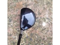 CALLAWAY 3 WOOD FOR SALE £35 ovno in good condition