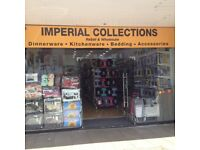 Shop Commercial Premises Business Lease For Sale-Longsight-Manchester-Good Location-Heavy Footfall