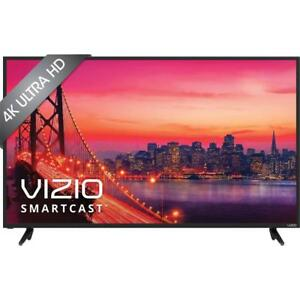 "OPENBOX 16TH AVE NW - 70"" VIZIO E70-E3, 4K UHD, BUILT-IN CHROMECAST, SMART LED TV - 0% FINANCING AVAILABLE"