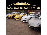 Special promotion 7days hire for price of 3 selected models Call to book your vehicle