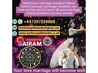 Love Spells Psychic /Get ur Ex Love Back Specialist/ Best-Top Indian Astrologer/ Black Magic Removal
