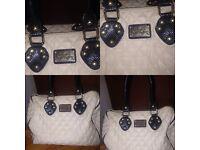 Paul's boutique hand bag