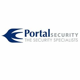 Security Guards Required in New Cumnock / Dalmellington Area