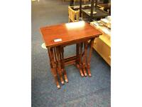 Nest of tables (#44587) £45