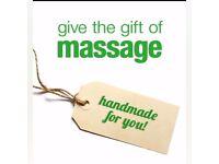 Profesional Brazilian Massage Therapy, Tooting