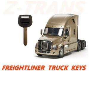 FREIGHTLINER   TRUCK   KEY