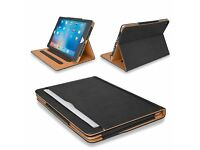 Apple iPad Pro 9.7 Case, Apple iPad Pro 9.7 Inch (2016 Version)
