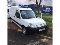 mot september cheep little van only £995 no vat !!!!