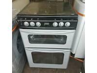 gas cooker 60cm