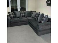 Verona Sofa | Corner Sofa | Best Quality