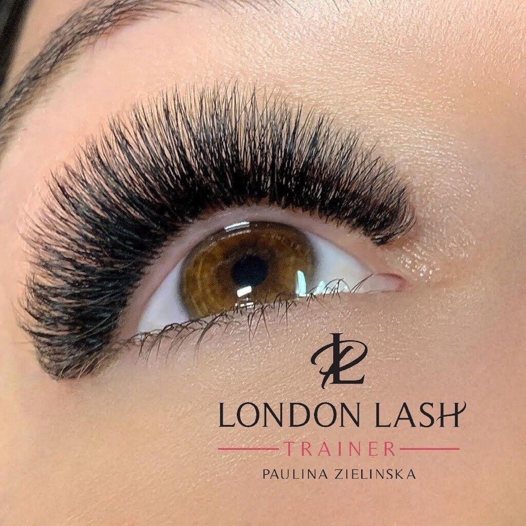 Eyelash Extensions In Leeds West Yorkshire Gumtree