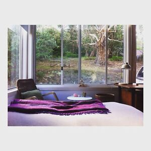 2 month room for rent in beautiful beach shack ! Safety Beach Mornington Peninsula Preview