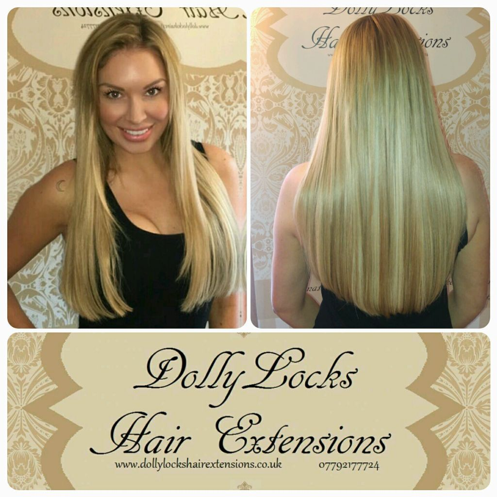 Micro Ring Hair Extensions Guildford Trendy Hairstyles In The Usa