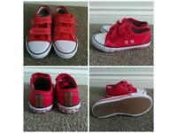 Size 6 Brand New