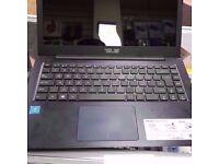 Asus E402M Laptop