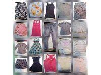 Womens clothes £1 each