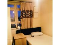Many Gorgeous Rooms to rent close to Liverpool St, Mile End, Bethnal Green and Canary Wharf!