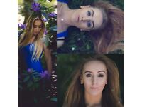 Affordable Wedding / Portrait Photographer