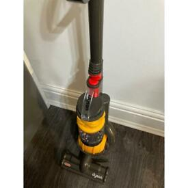 Kids toy Dyson hoover