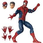 Marvel Legends Series 12inch Spider-Man (30cm)
