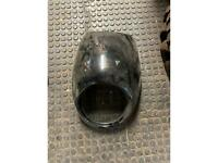 Sportster nose cone