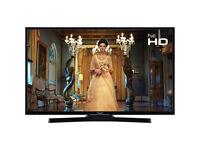 Panasonic TX43E302B 43 inch Full HD LED TV - BRAND NEW BOXED