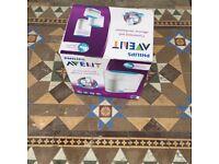 Philips Avent 3 in 1 Steam Steriliser *NEW*