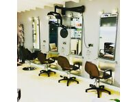 Chair to rent for Makeup Artist Hairdresser or Nail Technician