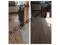 Experienced Joiner Glasgow