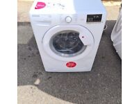 Fully functional 8kg washing machine for sale