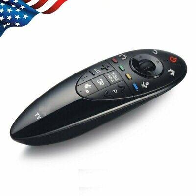 Replace For LG TV 3D Magic Remote Control LCD Smart TV AN-MR500 ANMR500G ANMR500, usado segunda mano  Embacar hacia Argentina