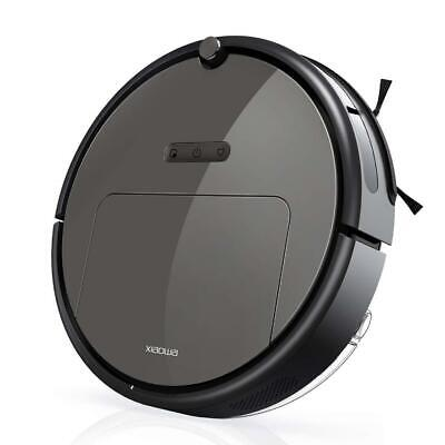 Roborock E35 Robot Vacuum and Mop 2000Pa Strong Suction Home