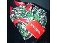 Rare Lush popular Christmas gift set