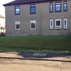 3 bedroom cottage flat to rent - Duntocher