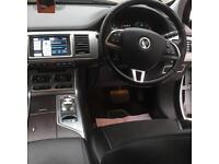 Jaguar XF 2012 bargin 10950