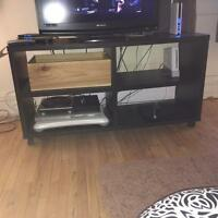 Meuble télévision Ikea