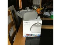 Oculus go.(stand alone no PC needed
